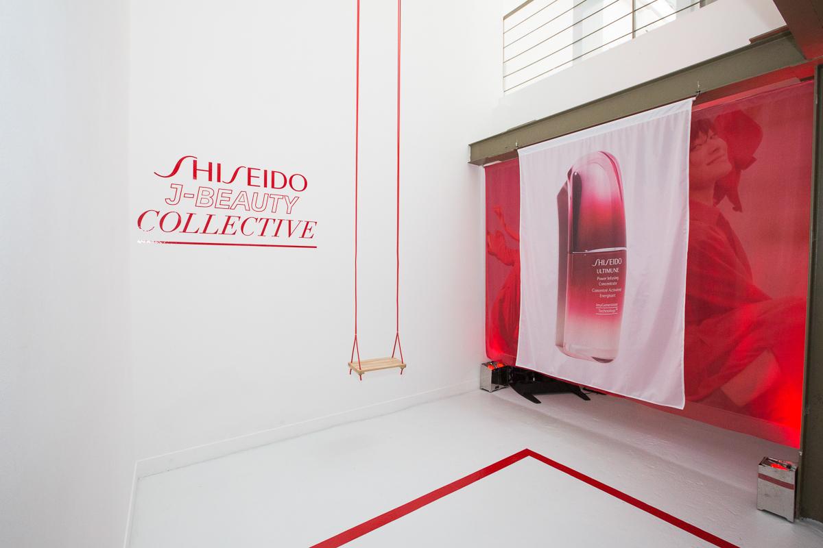©Aldo_Paredes_Shiseido_BD18