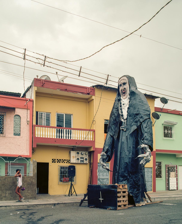 ©Aldo_Parees_Los_Gigantes_de_Guayaquil_11