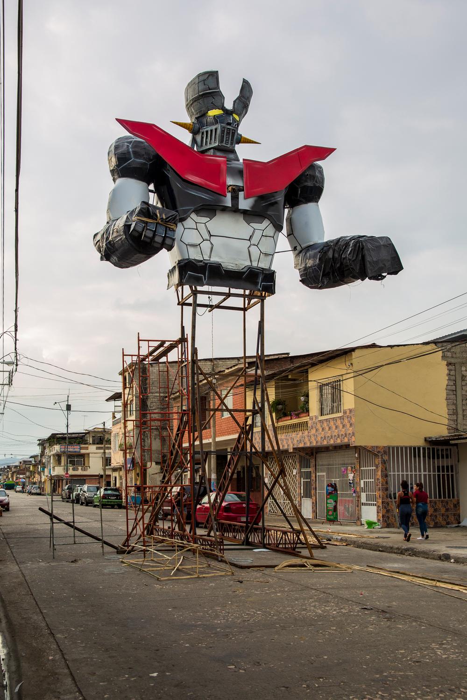 ©Aldo_Parees_Los_Gigantes_de_Guayaquil_12
