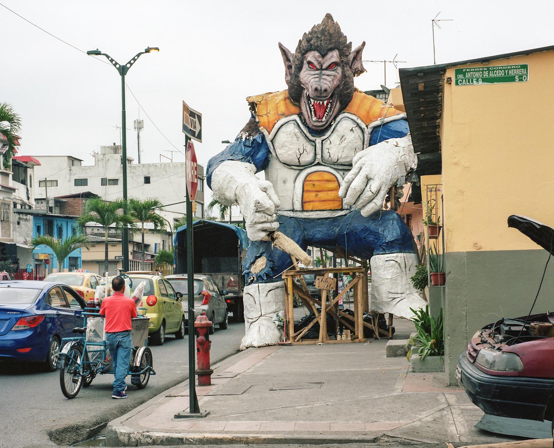 ©Aldo_Parees_Los_Gigantes_de_Guayaquil_2
