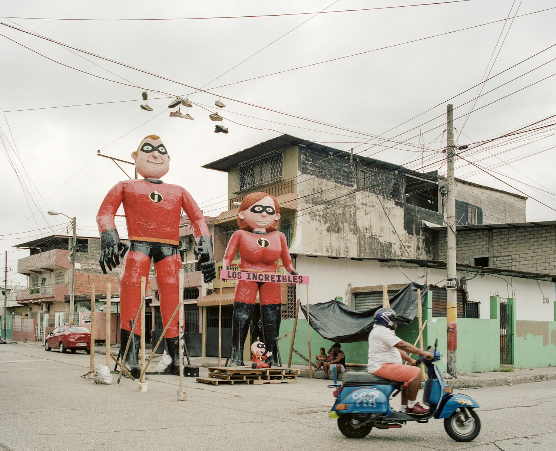 ©Aldo_Parees_Los_Gigantes_de_Guayaquil_8