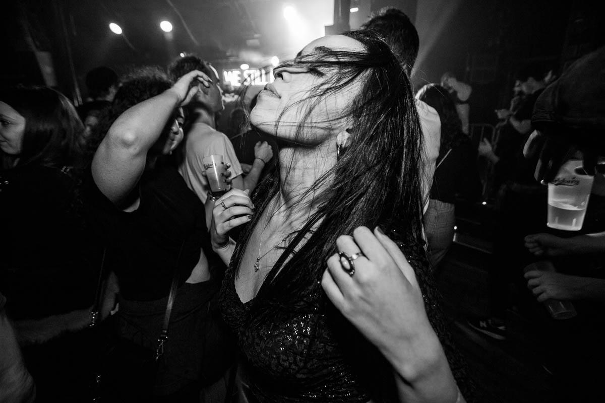 ©Aldo_Paredes_TBM_Cabaret_Sauvage_2019_BD_113