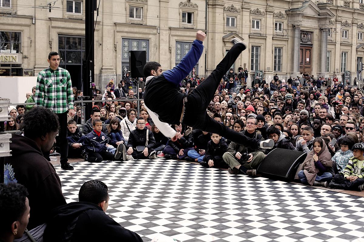 aldo-paredes-_loriginal-festival-10-ans_hd-105