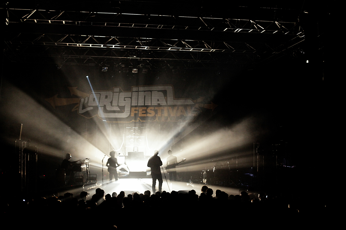 aldo-paredes-_loriginal-festival-10-ans_hd-13
