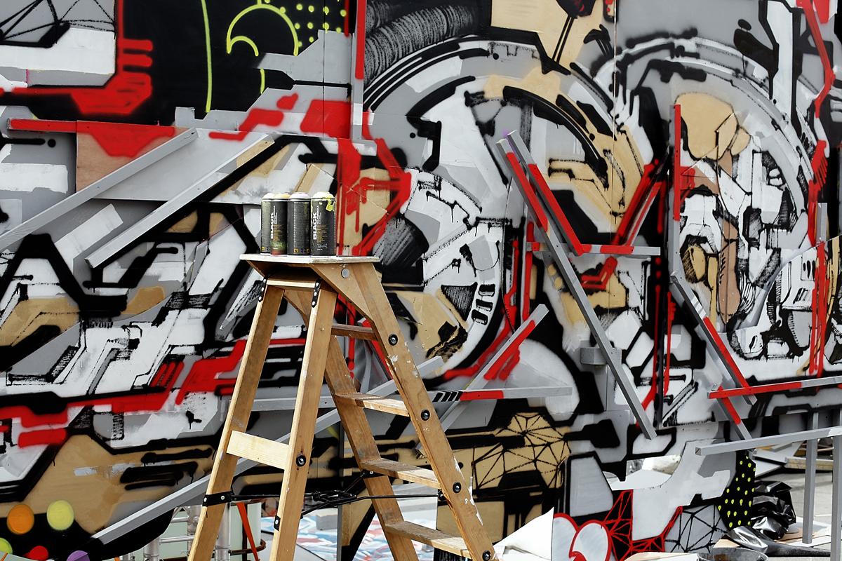 aldo-paredes-_loriginal-festival-10-ans_hd-95