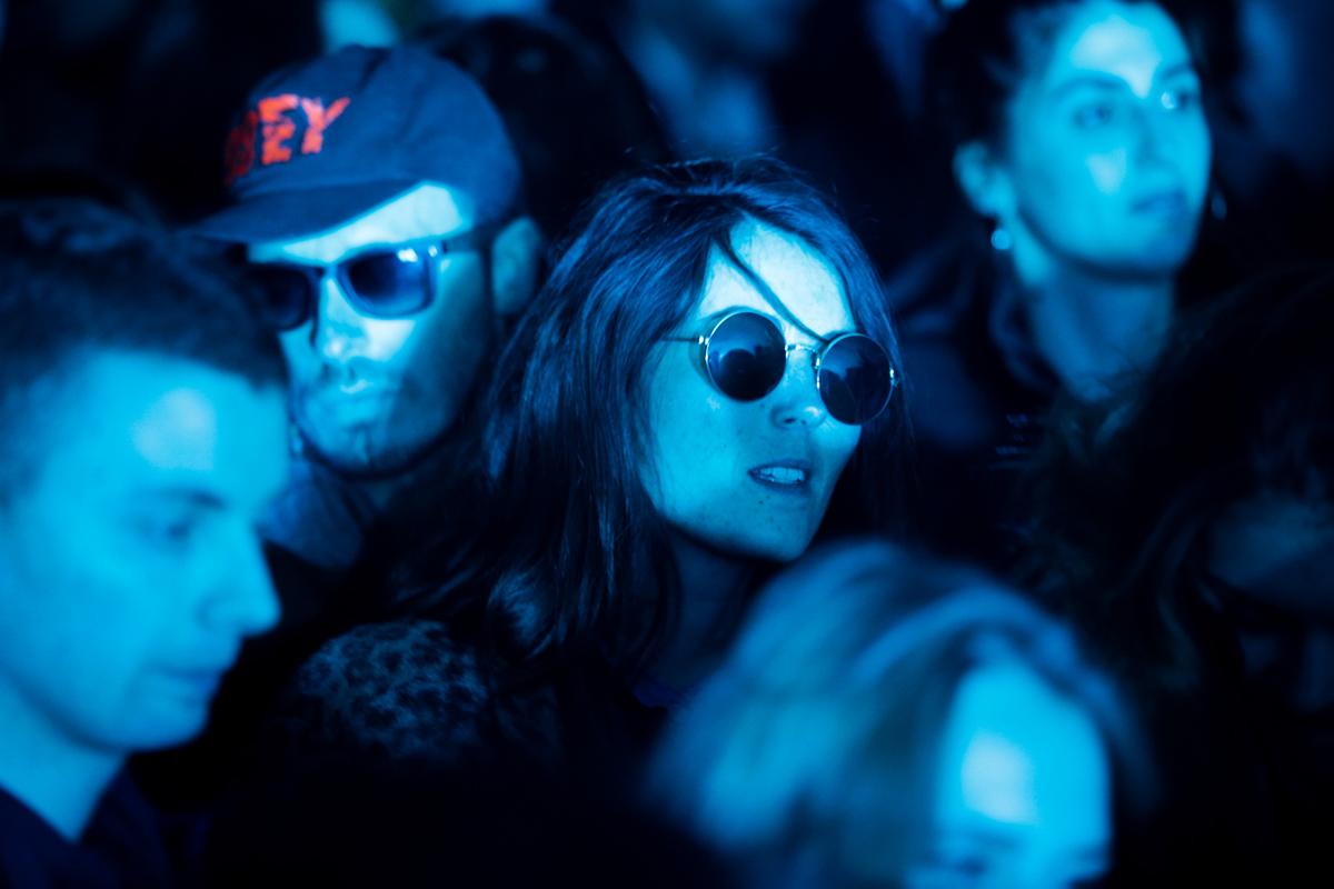 aldo_paredes_chamonix_unlimited_festival_2016_hd-117