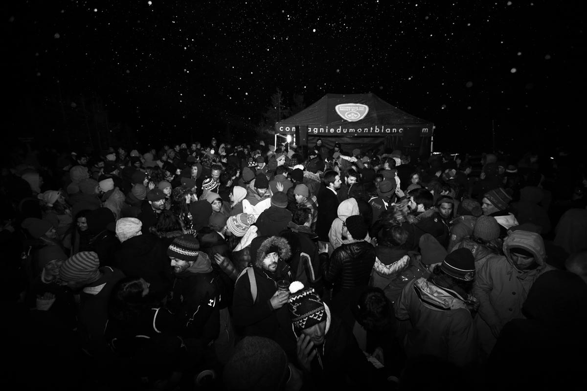 aldo_paredes_chamonix_unlimited_festival_2016_hd-15