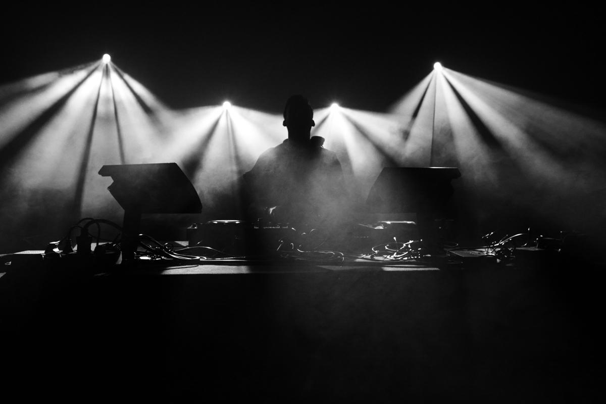 aldo_paredes_chamonix_unlimited_festival_2016_hd-212