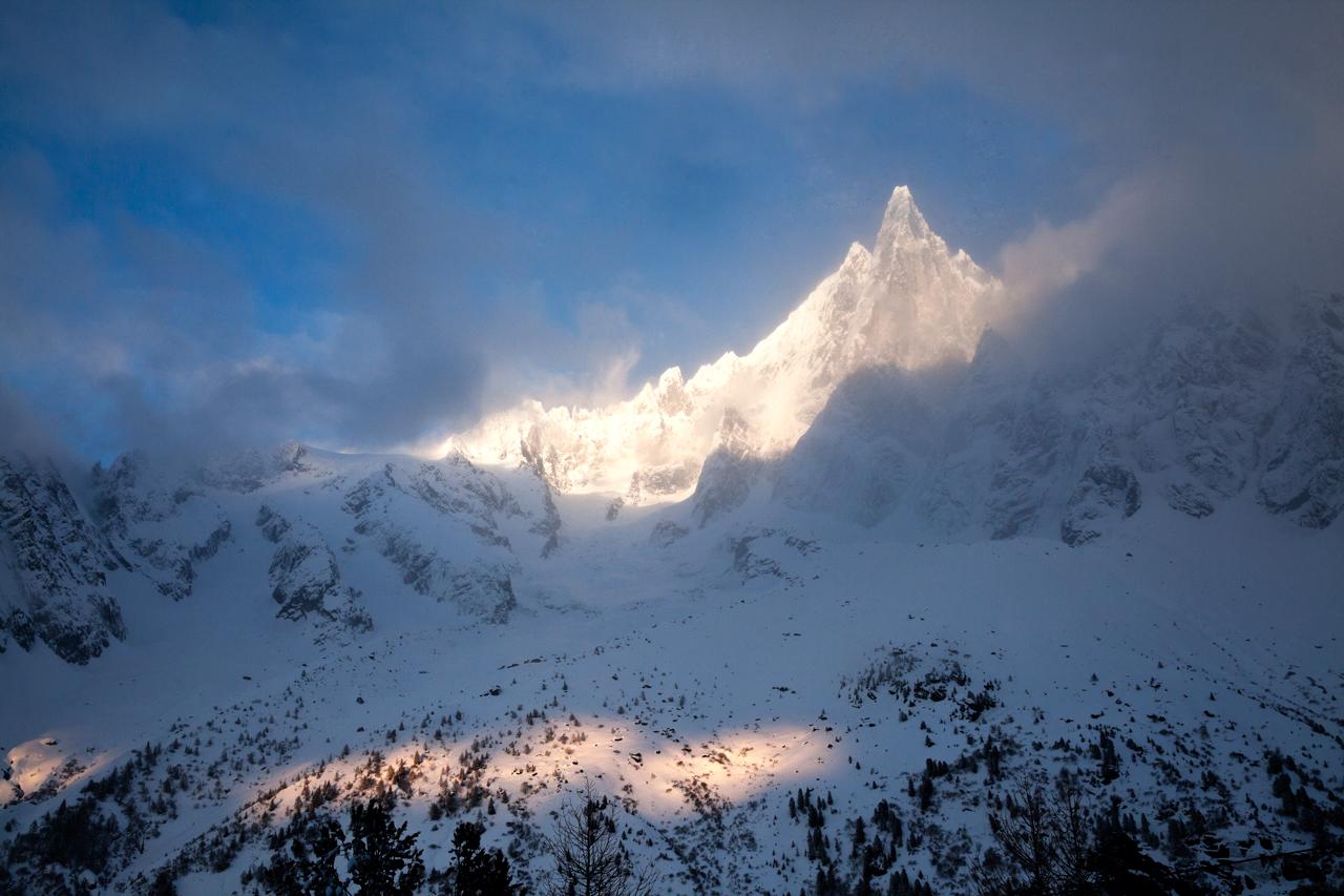 day-3-montagne-hd