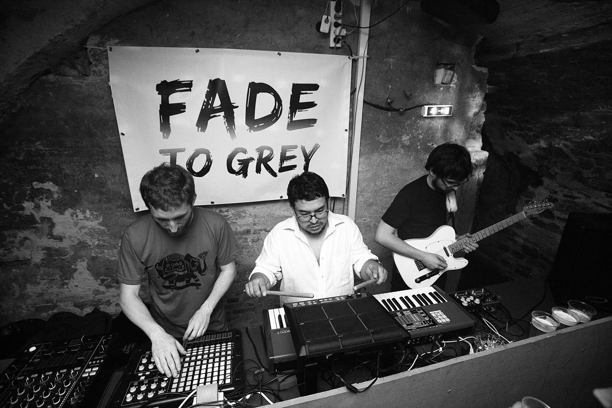 fade-to-grey-hd-4
