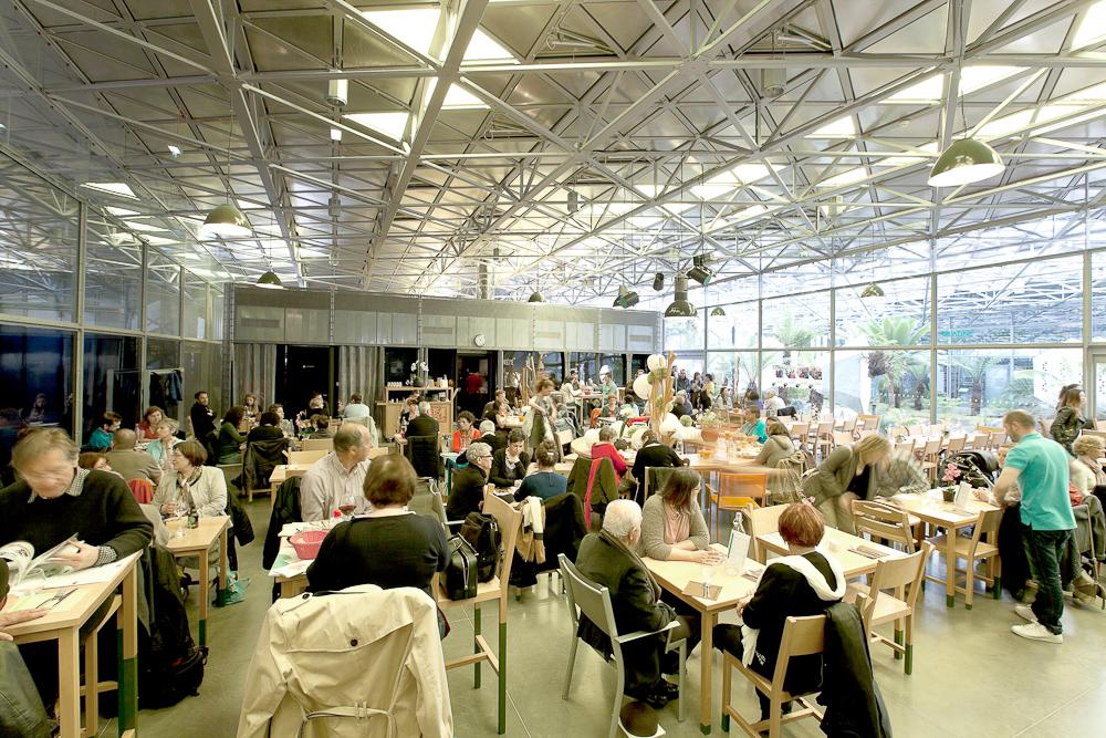 aldo_paredes_la_platine_biennale_design_2015_bd-12