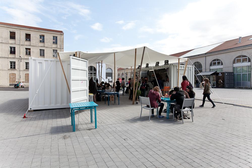 aldo_paredes_la_platine_biennale_design_2015_bd-27