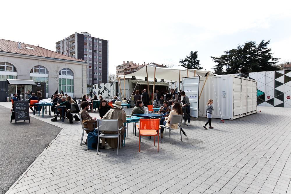 aldo_paredes_la_platine_biennale_design_2015_bd-28