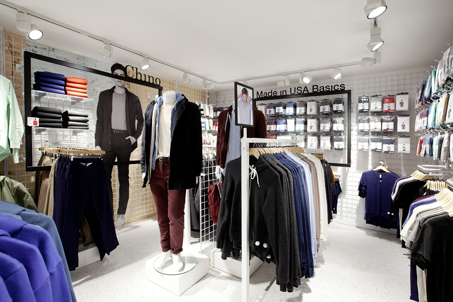aldo_paredes_for_american_apparel_shop_bd-32