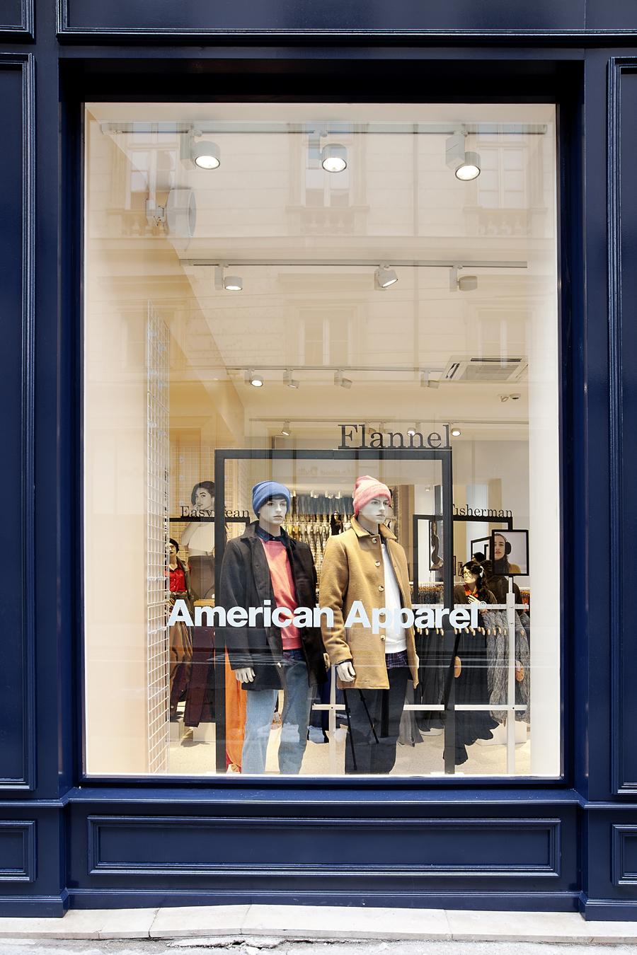 aldo_paredes_for_american_apparel_shop_bd-47