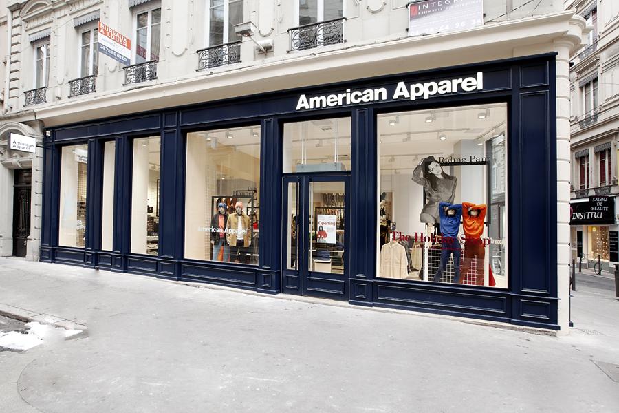aldo_paredes_for_american_apparel_shop_bd-50