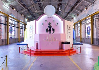 Biennale International du Design de Saint-Etienne