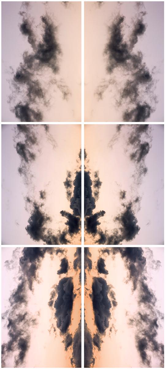 Montage-1-bd