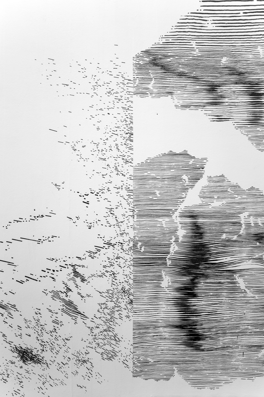 aldo-paredes-abdelkader-benchamma-mils-2016-bd-17