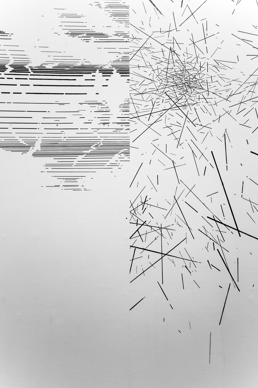 aldo-paredes-abdelkader-benchamma-mils-2016-bd-19