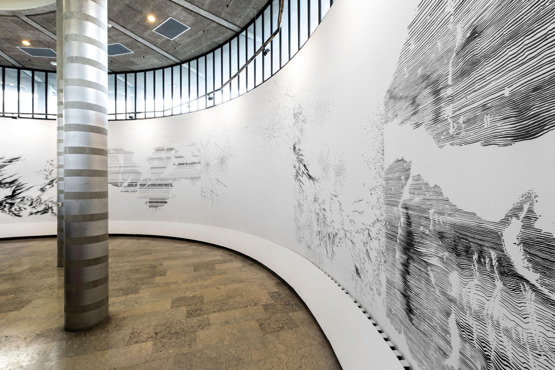aldo-paredes-abdelkader-benchamma-mils-2016-bd-2