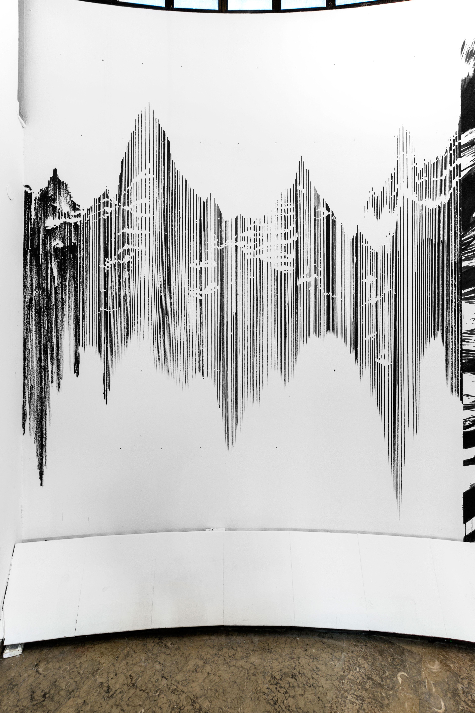 aldo-paredes-abdelkader-benchamma-mils-2016-bd-22