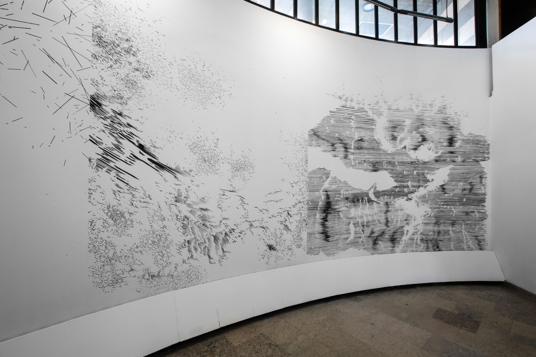aldo-paredes-abdelkader-benchamma-mils-2016-bd-26