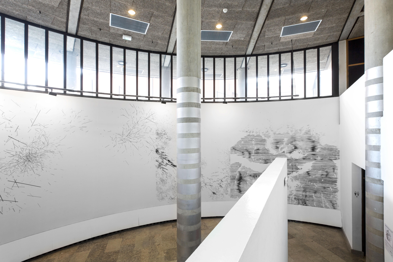 aldo-paredes-abdelkader-benchamma-mils-2016-bd-29