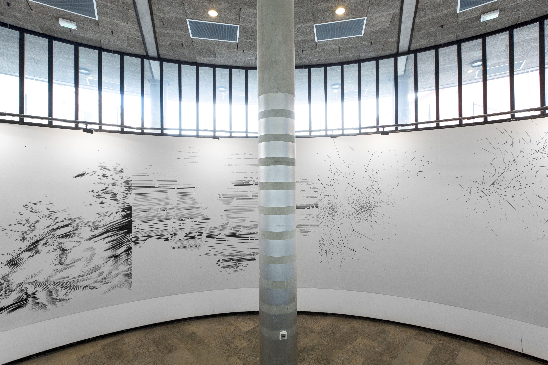 aldo-paredes-abdelkader-benchamma-mils-2016-bd-31