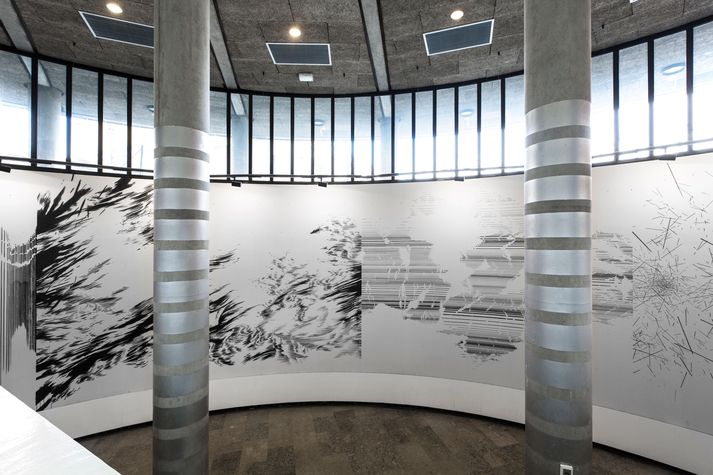 aldo-paredes-abdelkader-benchamma-mils-2016-bd-32