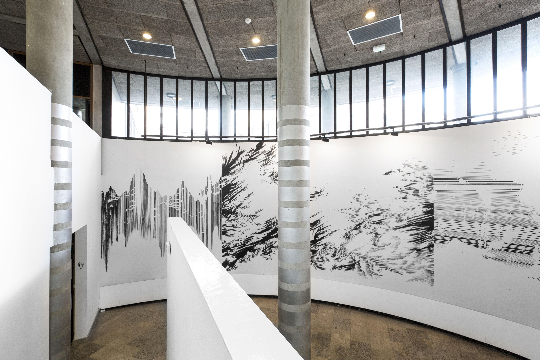 aldo-paredes-abdelkader-benchamma-mils-2016-bd-33