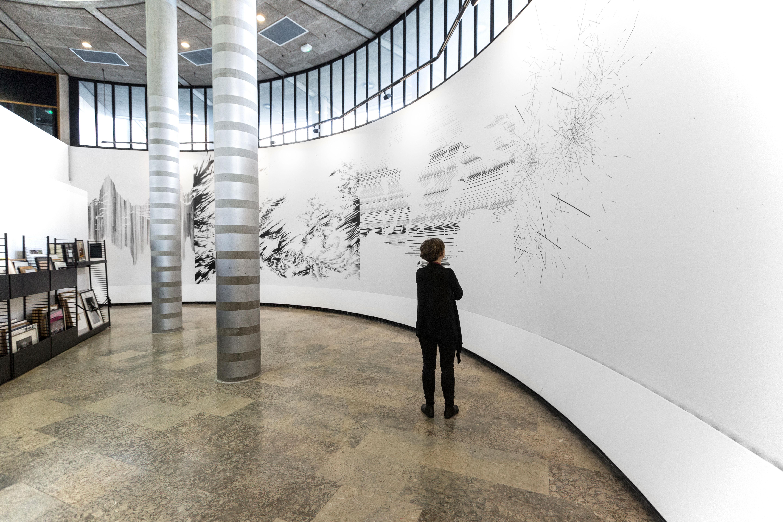 aldo-paredes-abdelkader-benchamma-mils-2016-bd-37