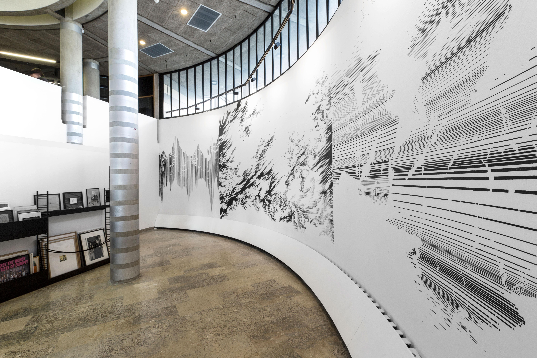 aldo-paredes-abdelkader-benchamma-mils-2016-bd-5