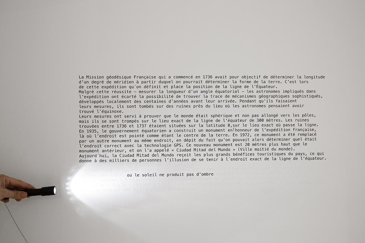 aldo-paredes-chaupi-aequateur-bd-11