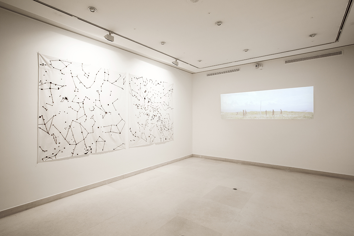 aldo-paredes-chaupi-aequateur-bd-12