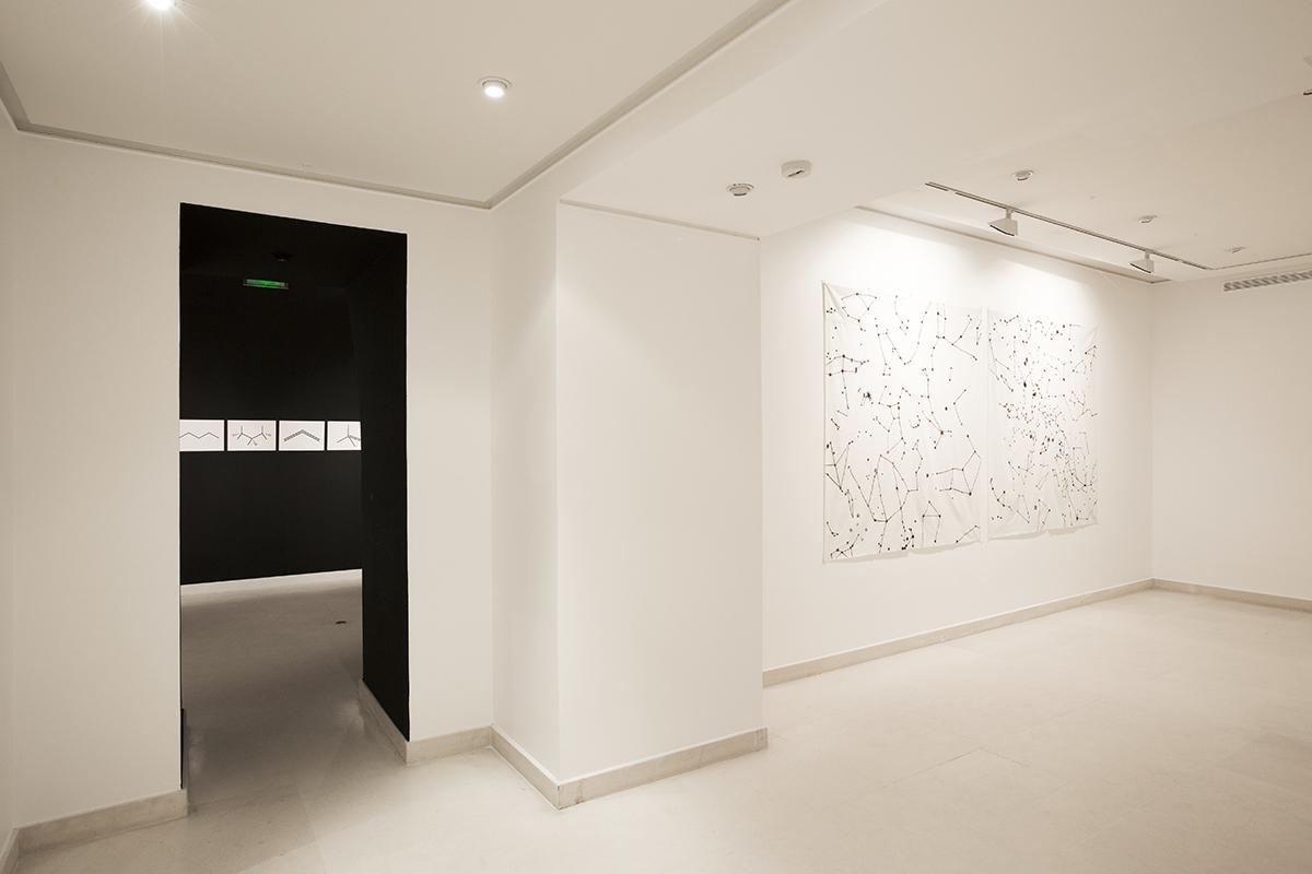 aldo-paredes-chaupi-aequateur-bd-15