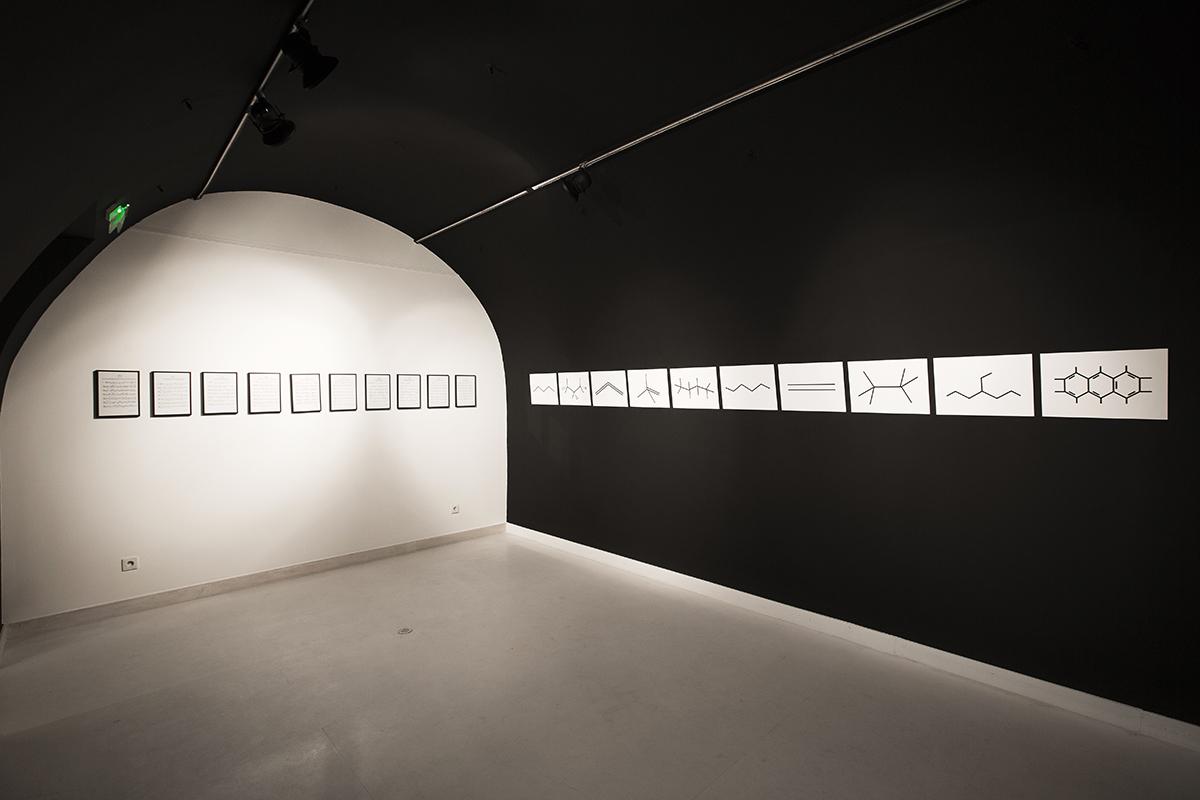 aldo-paredes-chaupi-aequateur-bd-19