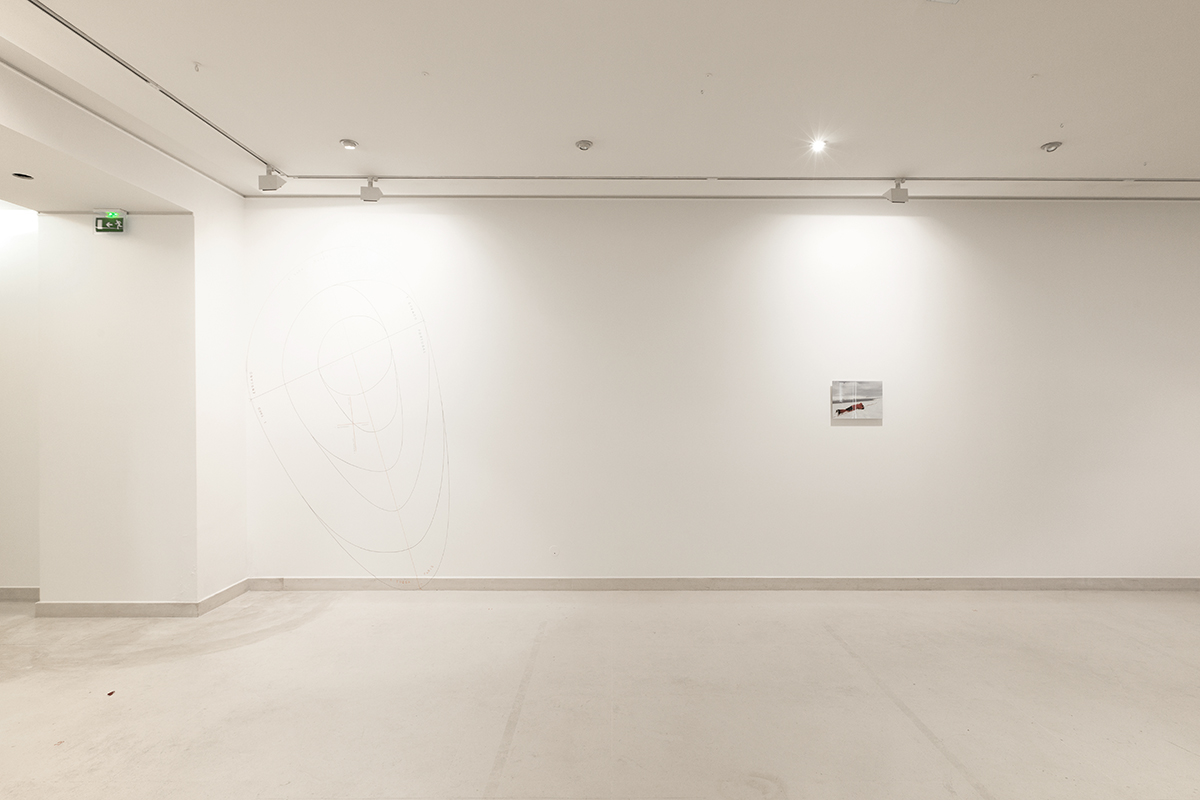 aldo-paredes-chaupi-aequateur-bd-39