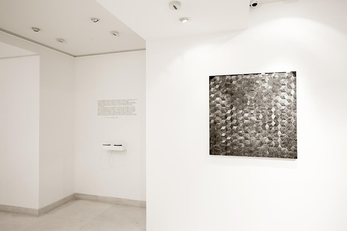 aldo-paredes-chaupi-aequateur-bd-8