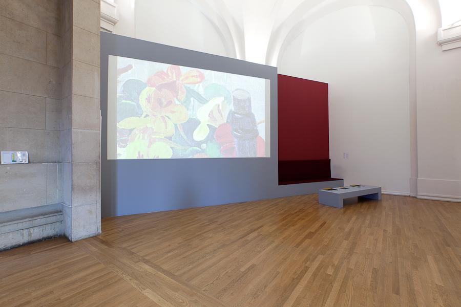 aldo-paredes_felix-vallotton_rmngp_bd-35