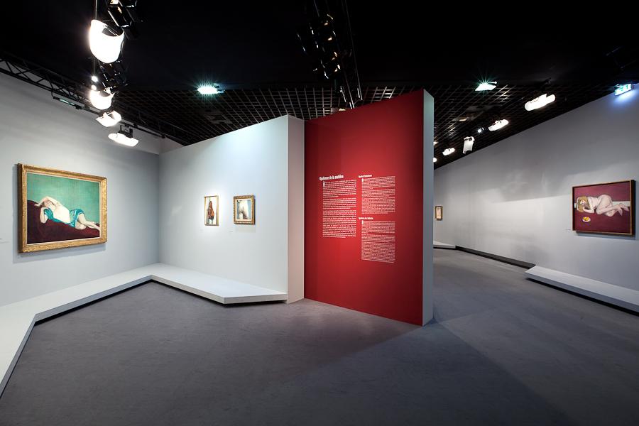 aldo-paredes_felix-vallotton_rmngp_bd-44