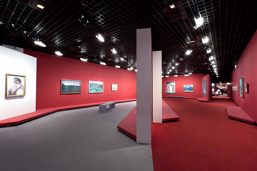 aldo-paredes_felix-vallotton_rmngp_bd-58