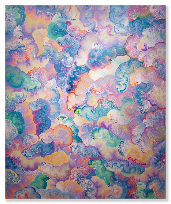 aldo_paredes_acrylic_afternoons_blitz_bd-6