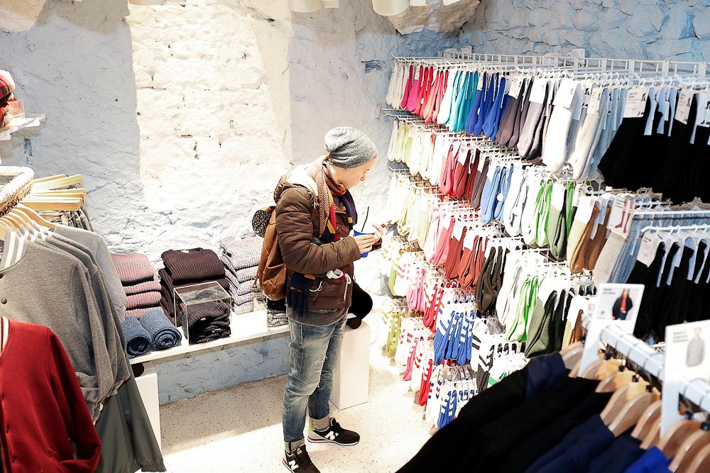 aldo_paredes_american_apparel_1_year_lyon_bd-11