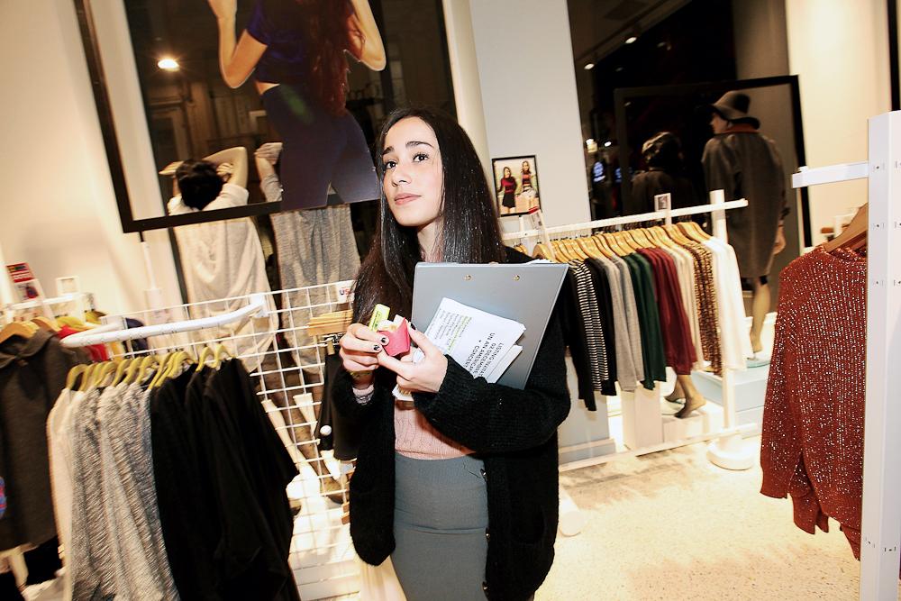 aldo_paredes_american_apparel_1_year_lyon_bd-2