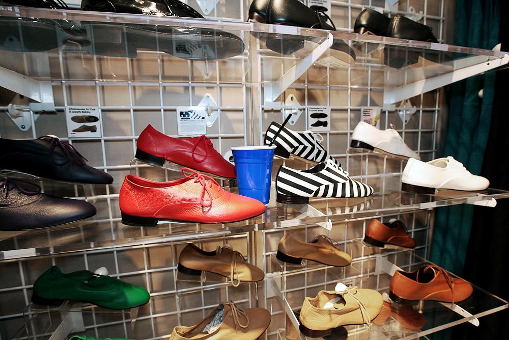 aldo_paredes_american_apparel_1_year_lyon_bd-43