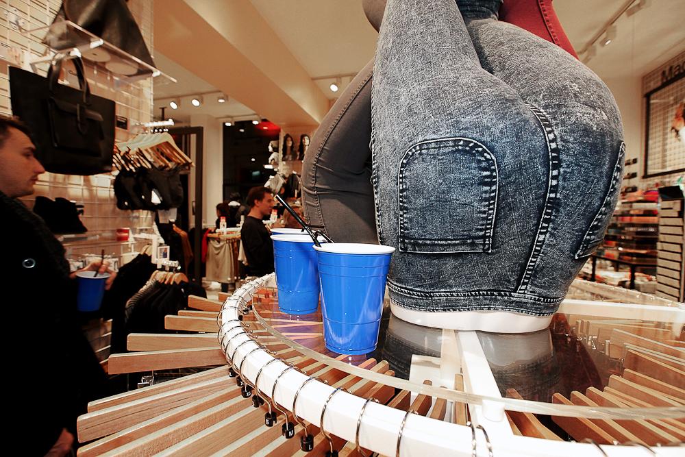 aldo_paredes_american_apparel_1_year_lyon_bd-44