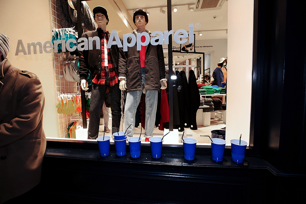 aldo_paredes_american_apparel_1_year_lyon_bd-46