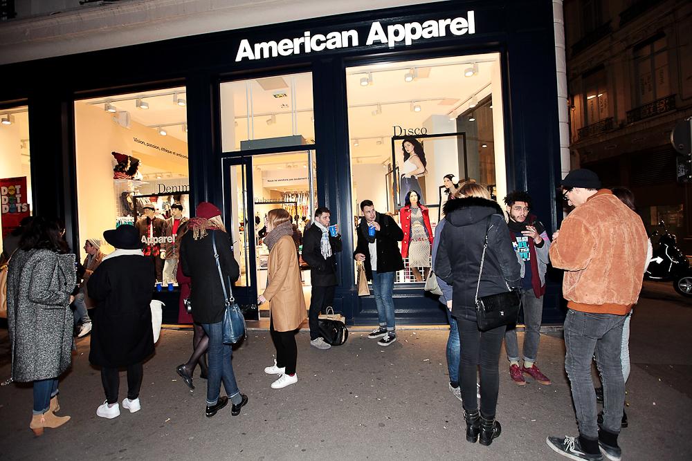 aldo_paredes_american_apparel_1_year_lyon_bd-47
