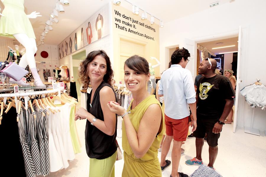 aldo_paredes_american_apparel_aix_en_provence_cocktail_bd-10